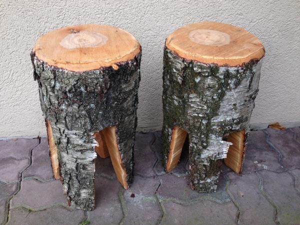 Bild Holz Hasen Aus Birke Handarbeit Pictures to pin on ...